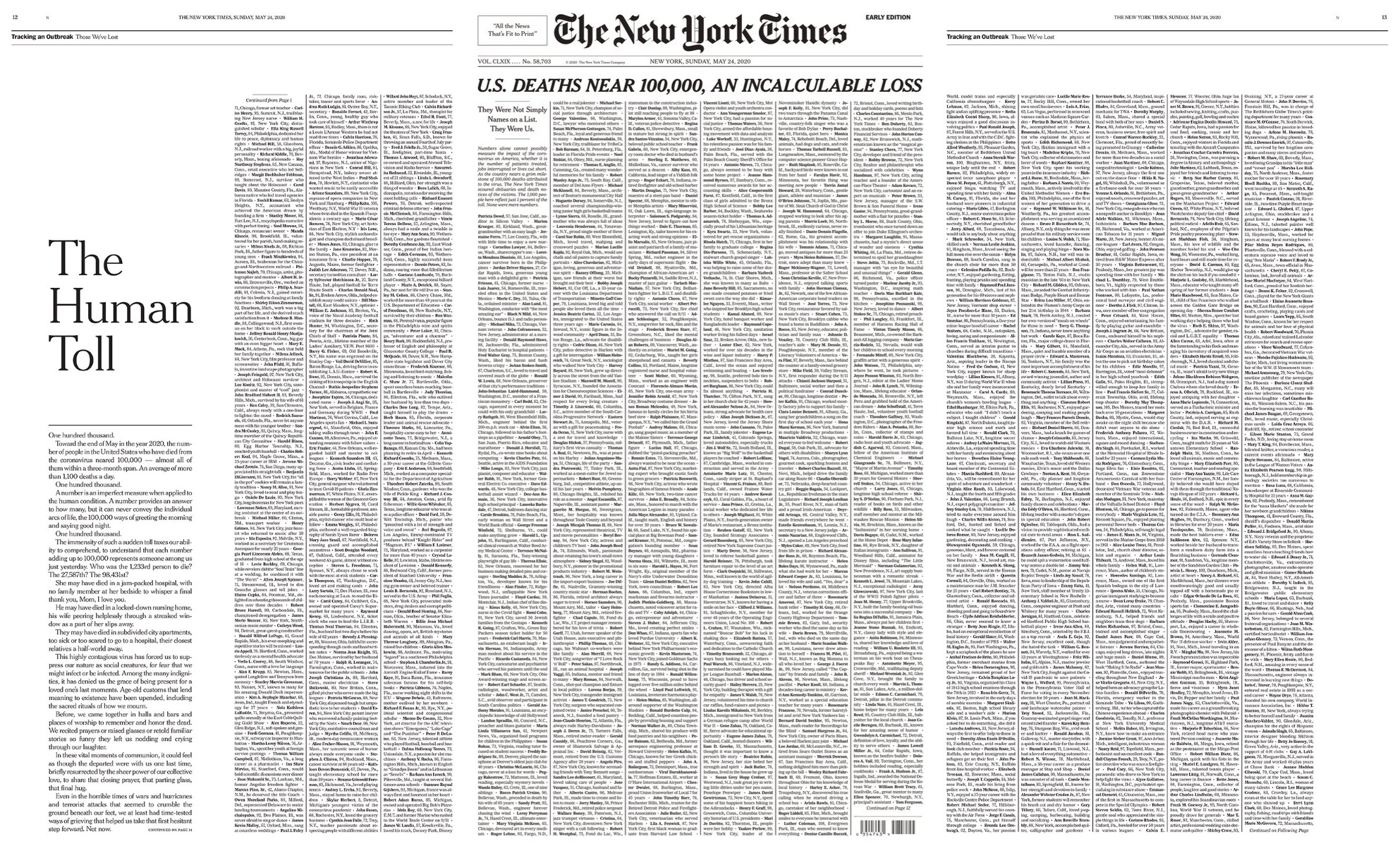 new-york-times-maxitis-kilkis-first-page